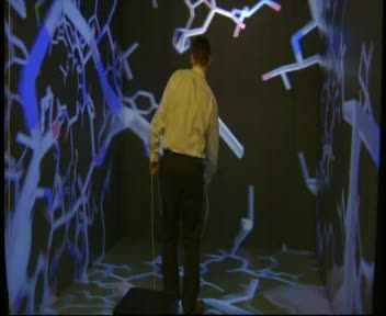Keyframe from the video